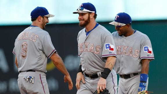 http://a.espncdn.com/media/motion/2015/0526/dm_150526_mlb_bbtn_spotlight_rangers/dm_150526_mlb_bbtn_spotlight_rangers.jpg