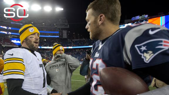 http://a.espncdn.com/media/motion/2015/0526/dm_150526_nfl_Steelers_thoughts_no_Brady_week_1/dm_150526_nfl_Steelers_thoughts_no_Brady_week_1.jpg