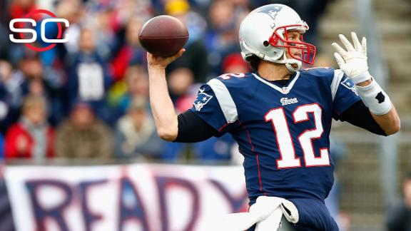 Brady appeal date a scheduling formality