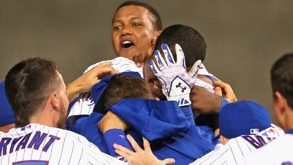 http://a.espncdn.com/media/motion/2015/0527/dm_150527_mlb_spotlight_nationals_cubs/dm_150527_mlb_spotlight_nationals_cubs.jpg