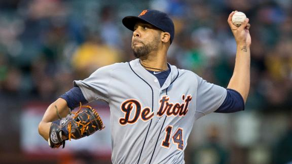 http://a.espncdn.com/media/motion/2015/0527/dm_150527_mlb_tigers_oakland_highlight/dm_150527_mlb_tigers_oakland_highlight.jpg