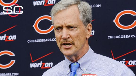 http://a.espncdn.com/media/motion/2015/0527/dm_150527_nfl_dickerson_bears_report/dm_150527_nfl_dickerson_bears_report.jpg