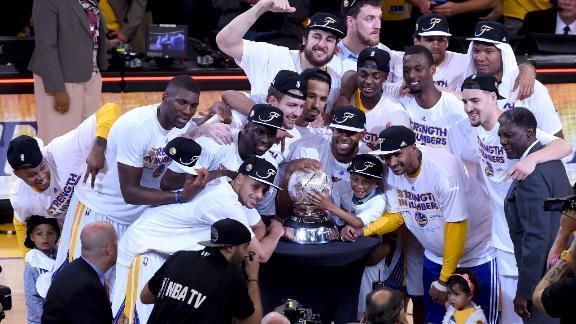 http://a.espncdn.com/media/motion/2015/0528/dm_150528_Warriors_Rockets_Game_5_Highlight/dm_150528_Warriors_Rockets_Game_5_Highlight.jpg