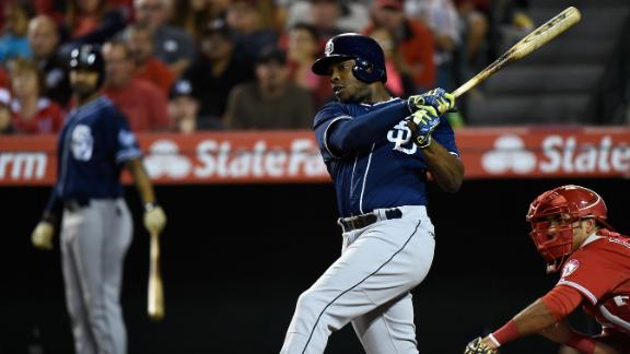 http://a.espncdn.com/media/motion/2015/0528/dm_150528_mlb_padres_angels_highlight/dm_150528_mlb_padres_angels_highlight.jpg