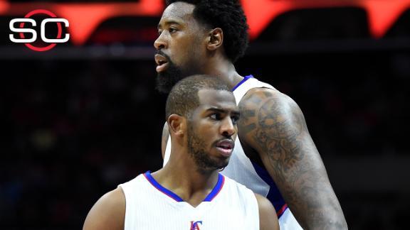 http://a.espncdn.com/media/motion/2015/0528/dm_150528_nba_Clippers_Jordan_and_Paul_are_fine/dm_150528_nba_Clippers_Jordan_and_Paul_are_fine.jpg