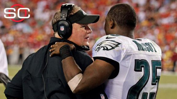 http://a.espncdn.com/media/motion/2015/0528/dm_150528_nfl_chip_kelly_race_didnt_play_role/dm_150528_nfl_chip_kelly_race_didnt_play_role.jpg