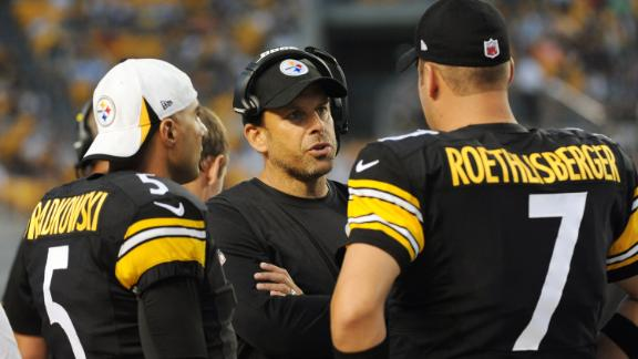 http://a.espncdn.com/media/motion/2015/0528/dm_150528_nfl_inside_the_huddle1_steelers_offense/dm_150528_nfl_inside_the_huddle1_steelers_offense.jpg
