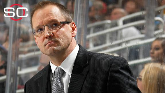 http://a.espncdn.com/media/motion/2015/0528/dm_150528_nhl_Bylsma_to_be_Sabres_next_coach/dm_150528_nhl_Bylsma_to_be_Sabres_next_coach.jpg