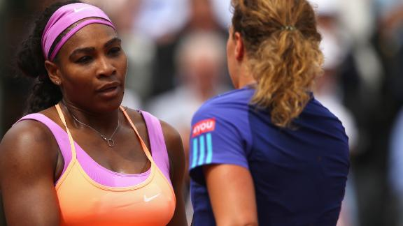 http://a.espncdn.com/media/motion/2015/0528/dm_150528_ten_serena_int/dm_150528_ten_serena_int.jpg