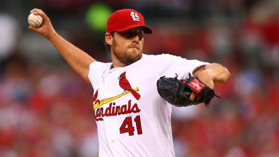 http://a.espncdn.com/media/motion/2015/0529/dm_150529_mlb_dodgers_cardinals_highlight/dm_150529_mlb_dodgers_cardinals_highlight.jpg
