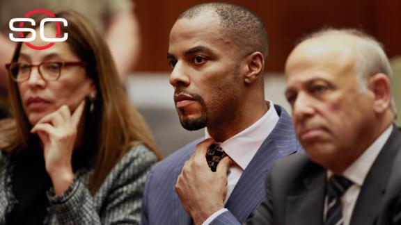 http://a.espncdn.com/media/motion/2015/0529/dm_150529_nfl_Darren_Sharper_pleads_guilty_federal_court/dm_150529_nfl_Darren_Sharper_pleads_guilty_federal_court.jpg