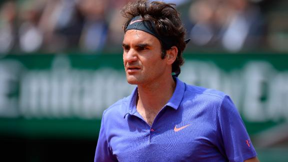 http://a.espncdn.com/media/motion/2015/0529/dm_150529_ten_federer_highlight/dm_150529_ten_federer_highlight.jpg