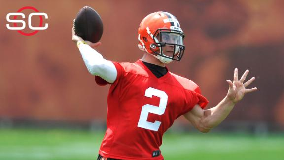 http://a.espncdn.com/media/motion/2015/0530/dm_150530_nfl_yates_on_manziel/dm_150530_nfl_yates_on_manziel.jpg