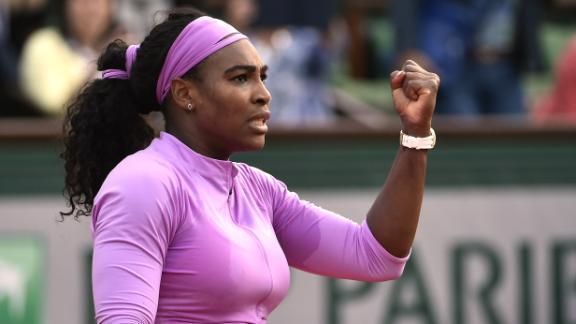http://a.espncdn.com/media/motion/2015/0530/dm_150530_serena_williams_presser/dm_150530_serena_williams_presser.jpg