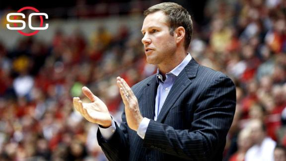 Is Hoiberg a good fit in Chicago?