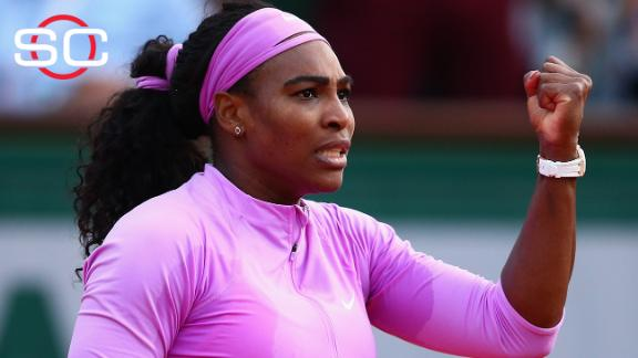 http://a.espncdn.com/media/motion/2015/0601/dm_150601_TEN_SERENA_SLOANE/dm_150601_TEN_SERENA_SLOANE.jpg