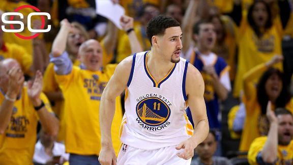 http://a.espncdn.com/media/motion/2015/0601/dm_150601_nba_stein_Klay_interview/dm_150601_nba_stein_Klay_interview.jpg