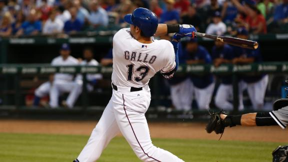 http://a.espncdn.com/media/motion/2015/0602/dm_150602_White_Sox_Rangers_Highlight/dm_150602_White_Sox_Rangers_Highlight.jpg