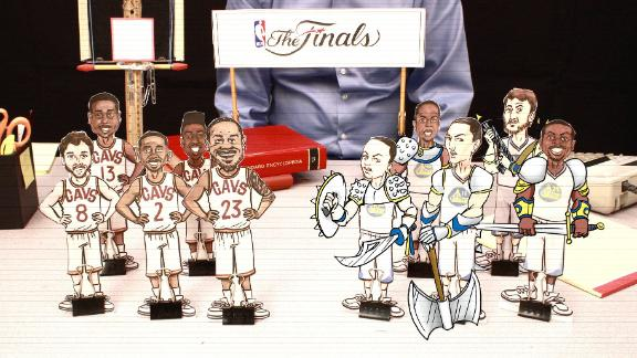 http://a.espncdn.com/media/motion/2015/0602/dm_150602_nba_Truehoop_Finals258/dm_150602_nba_Truehoop_Finals258.jpg