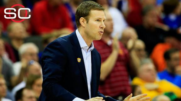 Why Hoiberg is right choice for Bulls
