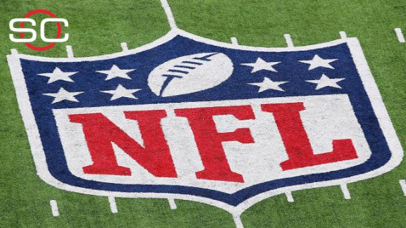 http://a.espncdn.com/media/motion/2015/0602/dm_150602_nfl_eyeing_more_international_games/dm_150602_nfl_eyeing_more_international_games.jpg