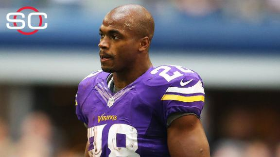 http://a.espncdn.com/media/motion/2015/0602/dm_150602_nfl_peterson_vikings_offseason_workouts/dm_150602_nfl_peterson_vikings_offseason_workouts.jpg