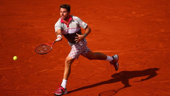 http://a.espncdn.com/media/motion/2015/0602/dm_150602_ten_federer_wawrinka/dm_150602_ten_federer_wawrinka.jpg