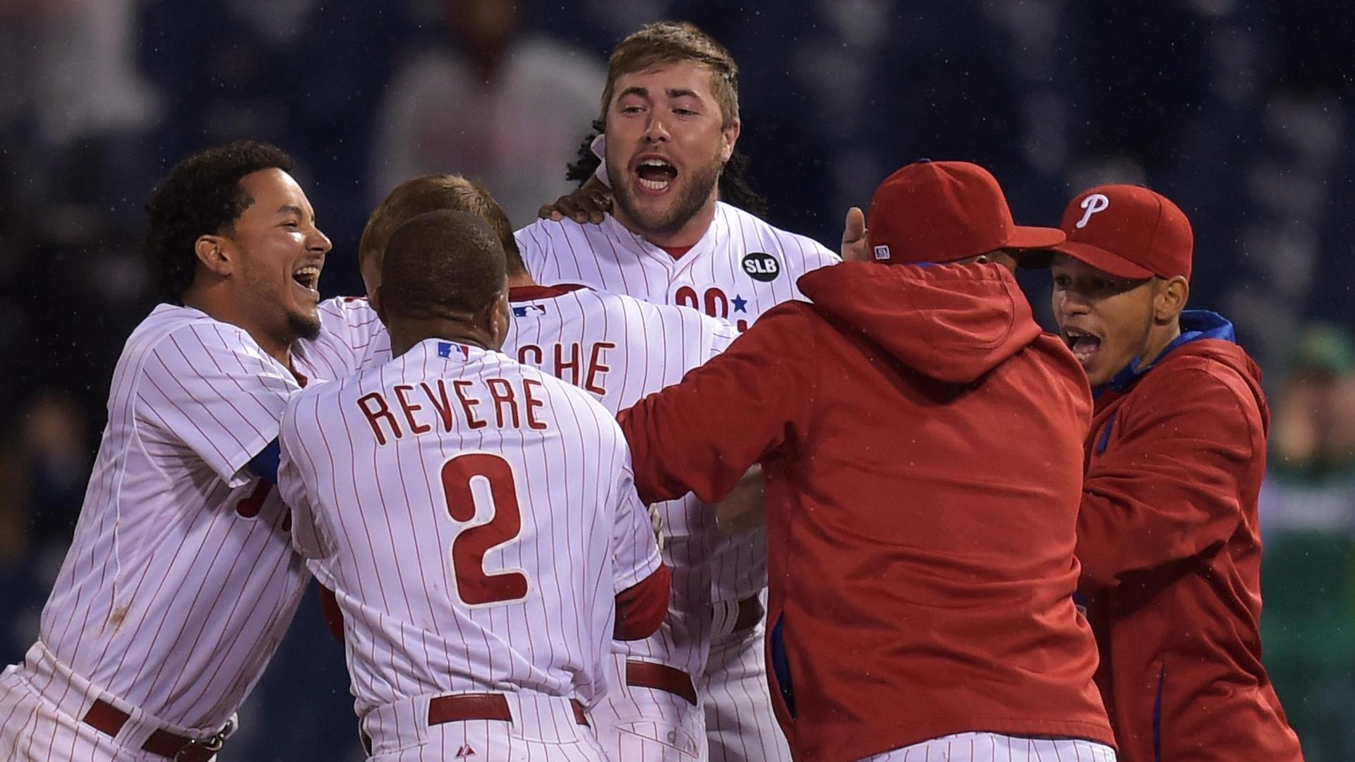 http://a.espncdn.com/media/motion/2015/0603/dm_150602_mlb_reds_phillies_highlight147/dm_150602_mlb_reds_phillies_highlight147.jpg