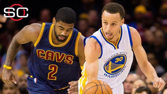 http://a.espncdn.com/media/motion/2015/0603/dm_150603_LeBron_on_Irving_and_Curry/dm_150603_LeBron_on_Irving_and_Curry.jpg