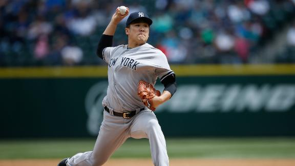 http://a.espncdn.com/media/motion/2015/0603/dm_150603_Yankees_Mariners_Highlight_Wednesday/dm_150603_Yankees_Mariners_Highlight_Wednesday.jpg