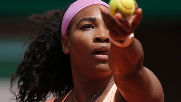 http://a.espncdn.com/media/motion/2015/0603/dm_150603_ten_serena_errani_highlight/dm_150603_ten_serena_errani_highlight.jpg