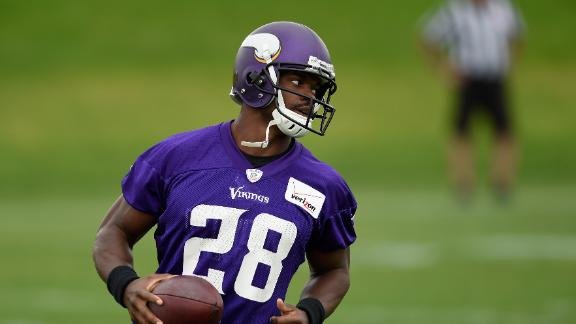 http://a.espncdn.com/media/motion/2015/0604/dm_150604_NFL_GOESSLING_PETERSON/dm_150604_NFL_GOESSLING_PETERSON.jpg