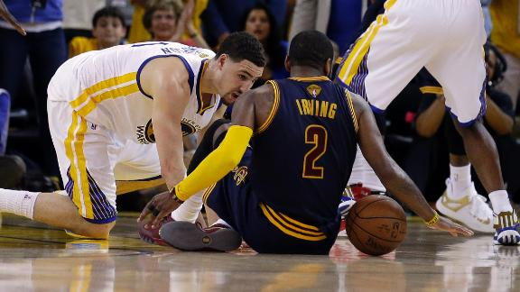 http://a.espncdn.com/media/motion/2015/0605/dm_150605_NBA_One-Play_Kyrie_Irving_Leaves_game_with_injury/dm_150605_NBA_One-Play_Kyrie_Irving_Leaves_game_with_injury.jpg