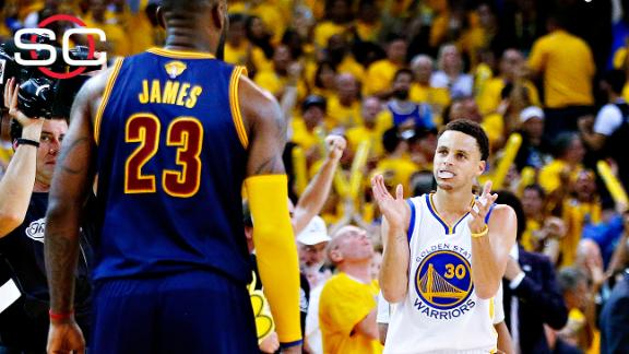 http://a.espncdn.com/media/motion/2015/0605/dm_150605_SC_Cavs_Warriors_Game_1/dm_150605_SC_Cavs_Warriors_Game_1.jpg