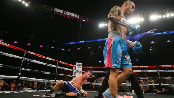 http://a.espncdn.com/media/motion/2015/0606/dm_150606_Cotto_Geals_Boxing_Highlight/dm_150606_Cotto_Geals_Boxing_Highlight.jpg