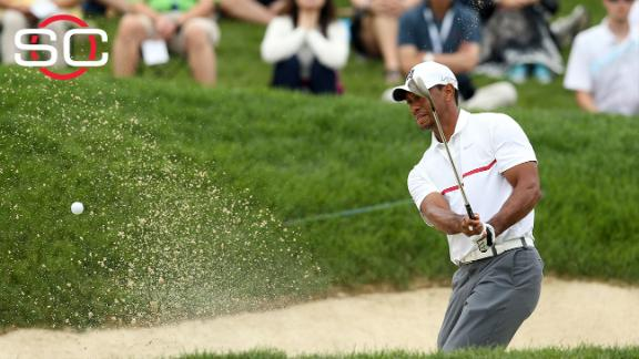 http://a.espncdn.com/media/motion/2015/0606/dm_150606_golf_tiger_highlight/dm_150606_golf_tiger_highlight.jpg