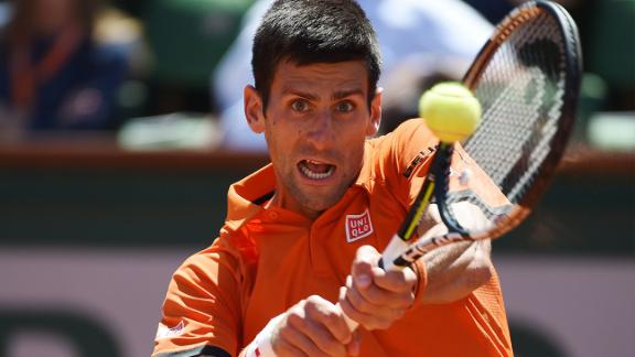 http://a.espncdn.com/media/motion/2015/0606/dm_150606_ten_djokovic_presser/dm_150606_ten_djokovic_presser.jpg