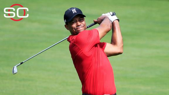 http://a.espncdn.com/media/motion/2015/0607/dm_150607_golf_tiger_sound/dm_150607_golf_tiger_sound.jpg