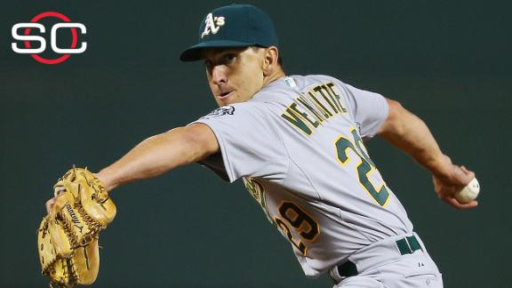 http://a.espncdn.com/media/motion/2015/0607/dm_150607_mlb_venditte_phoner/dm_150607_mlb_venditte_phoner.jpg