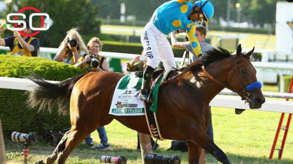http://a.espncdn.com/media/motion/2015/0608/dm_150608_horse_american_pharoah_tickets/dm_150608_horse_american_pharoah_tickets.jpg