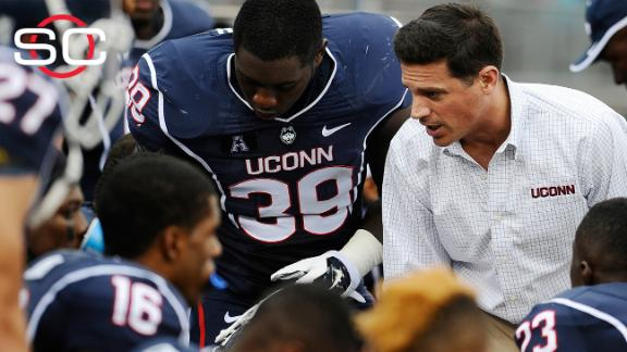 http://a.espncdn.com/media/motion/2015/0608/dm_150608_ncf_news_uconn_coach_rivarly_ucf/dm_150608_ncf_news_uconn_coach_rivarly_ucf.jpg