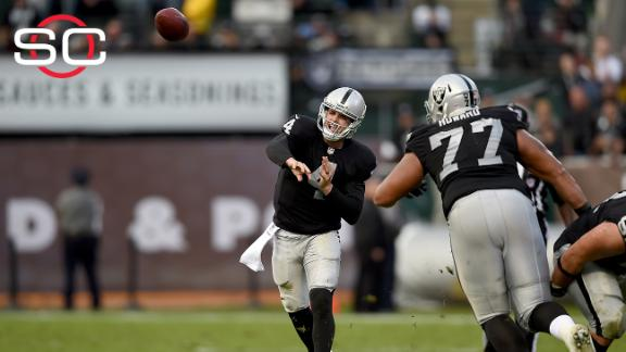 http://a.espncdn.com/media/motion/2015/0608/dm_150608_nfl_Carr_to_throw_at_camp/dm_150608_nfl_Carr_to_throw_at_camp.jpg