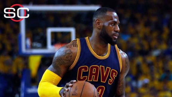 http://a.espncdn.com/media/motion/2015/0609/dm_150609_nba_lebron_sound/dm_150609_nba_lebron_sound.jpg