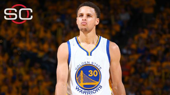 http://a.espncdn.com/media/motion/2015/0609/dm_150609_nba_steph_curry_int/dm_150609_nba_steph_curry_int.jpg