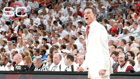 http://a.espncdn.com/media/motion/2015/0609/dm_150609_ncb_news_rick_pitino_extension/dm_150609_ncb_news_rick_pitino_extension.jpg