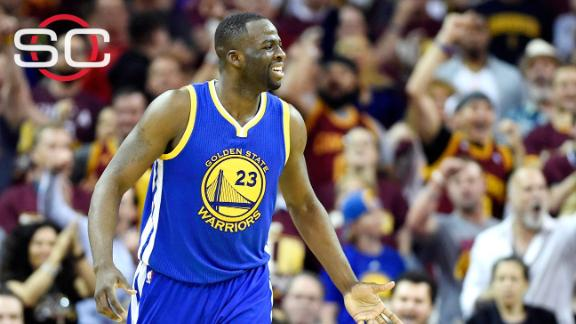 http://a.espncdn.com/media/motion/2015/0610/dm_150610_nba_draymond_green_int/dm_150610_nba_draymond_green_int.jpg