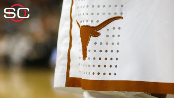 http://a.espncdn.com/media/motion/2015/0610/dm_150610_ncb_Texas_investigates_allegations_against_basketball_program/dm_150610_ncb_Texas_investigates_allegations_against_basketball_program.jpg