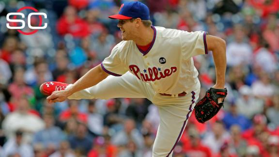 http://a.espncdn.com/media/motion/2015/0611/dm_150611_mlb_Phillies_looking_to_deal_Papelbon/dm_150611_mlb_Phillies_looking_to_deal_Papelbon.jpg