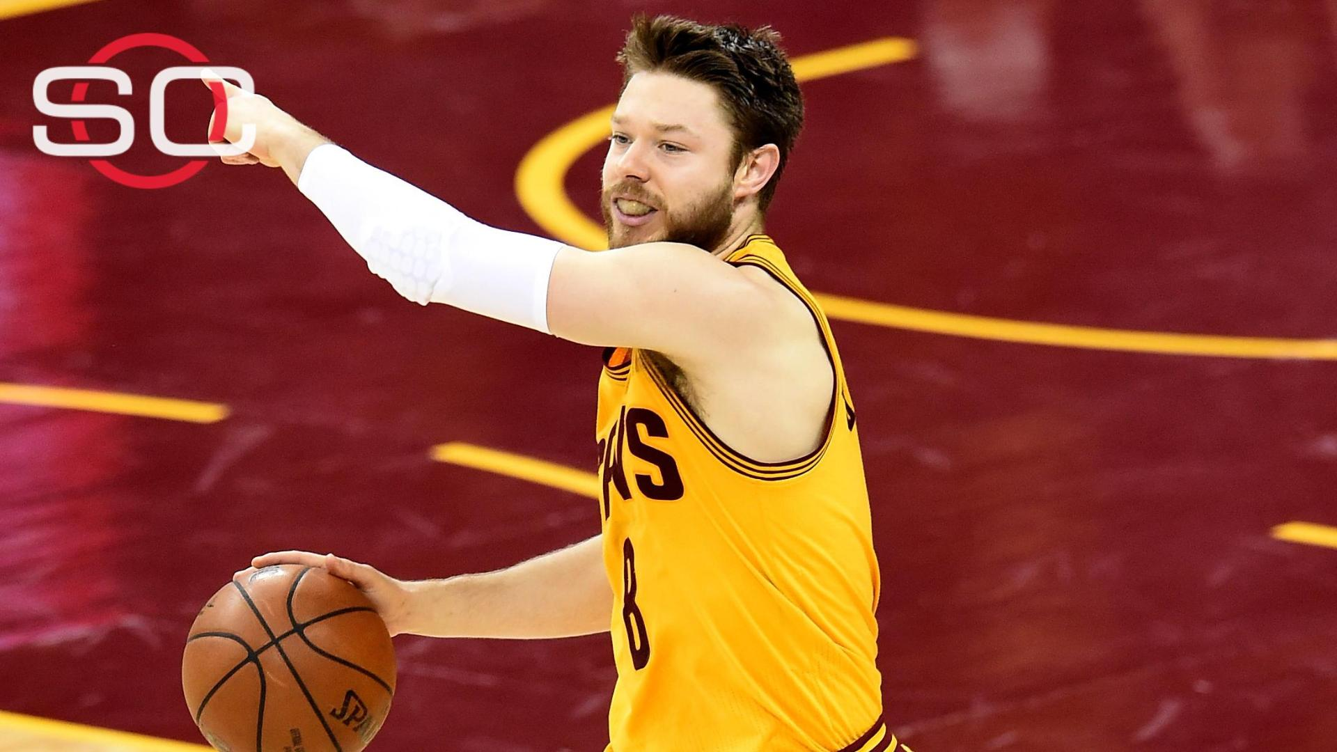 http://a.espncdn.com/media/motion/2015/0611/dm_150611_nba_dellavedova__int1094/dm_150611_nba_dellavedova__int1094.jpg