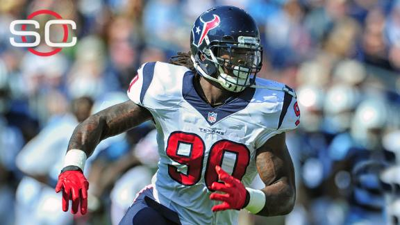 http://a.espncdn.com/media/motion/2015/0612/dm_150612_nfl_clowney_expectations/dm_150612_nfl_clowney_expectations.jpg